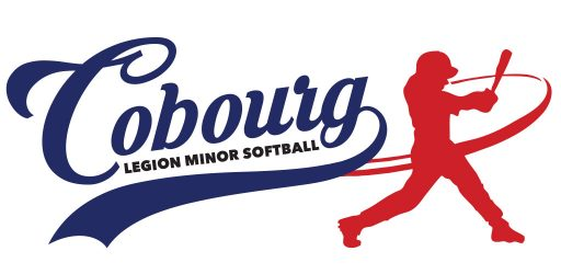 Cobourg Legion Minor Softball